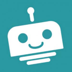 Workbot Slack