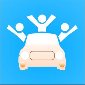 Carpool Bot for Facebook Messenger