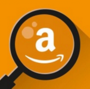 Amazon Search and Price Bot for Telegram