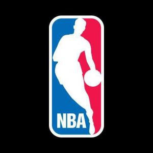 NBA Bot for Facebook Messenger