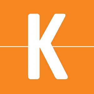 KAYAK Bot for Slack