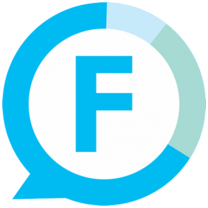 FitCircle Bot for Slack