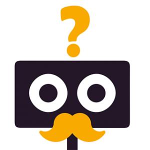 Whatson Bot for Facebook Messenger