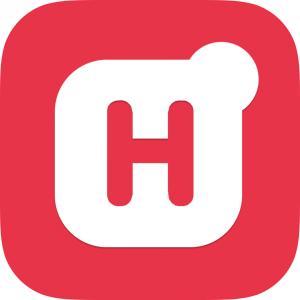Hooks Bot for Facebook Messenger