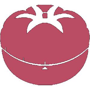 Pomo Bot for Slack
