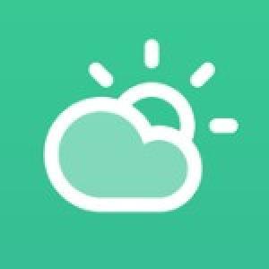 Weatherman Bot for Telegram
