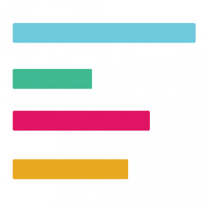 Simple Poll Bot for Slack