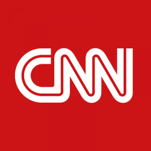 CNN Bot for Facebook Messenger