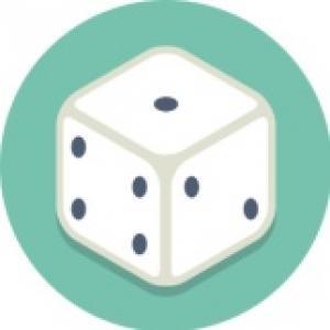 RandomBot for Telegram - ChatBottle