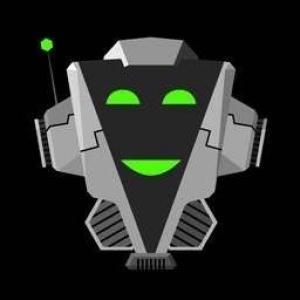 MentorBot