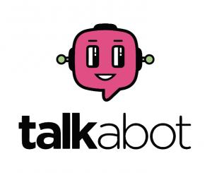 Talkabot for Telegram