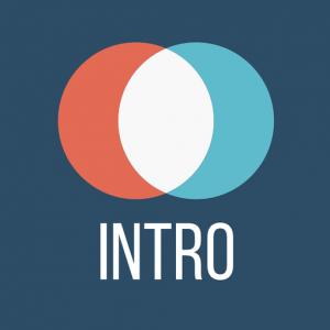 Intro Bot for Slack