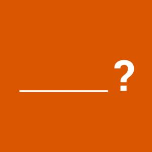 Can I use? bot for Slack