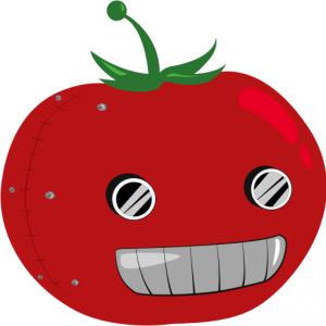 Tomatobot for Telegram