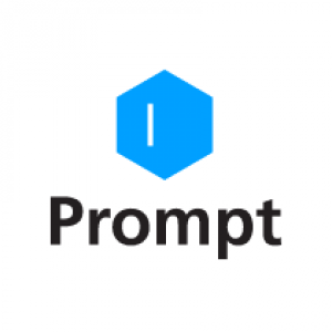 Prompt Bot for Telegram