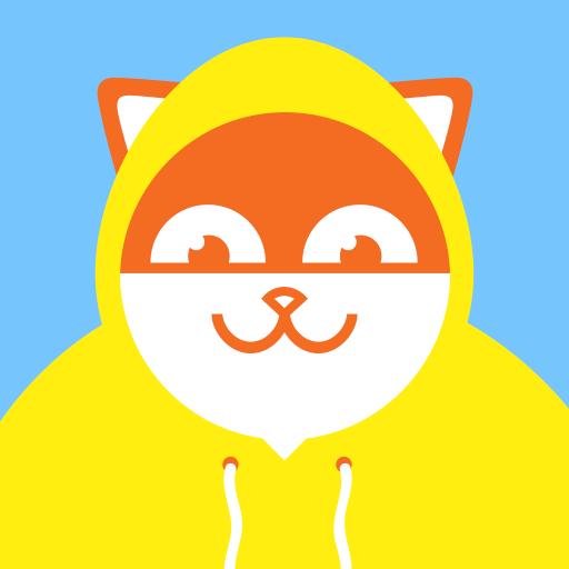 Poncho Bot for Facebook Messenger