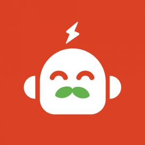 CiaoPizza Bot for Facebook Messenger