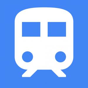 Public Transport Bot for Telegram