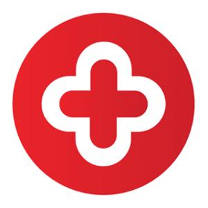 Health Tap Bot for Facebook Messenger