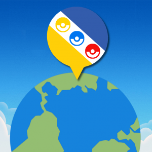 Pokemon Go GeoChat Bot for Facebook Messenger