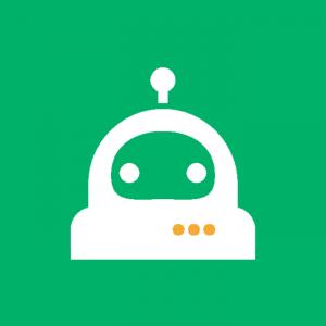 ParlaTreno Bot for Facebook Messenger