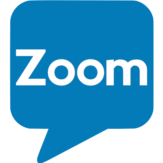 Zoom Bot for Facebook Messenger