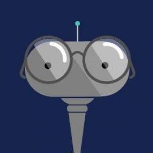 MurphyBot for Slack