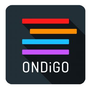 ONDiGO Bot for Slack