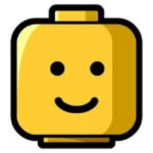 Bricks Bot for Telegram