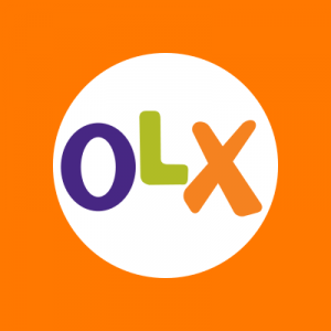 OLX South Africa Bot for Facebook Messenger