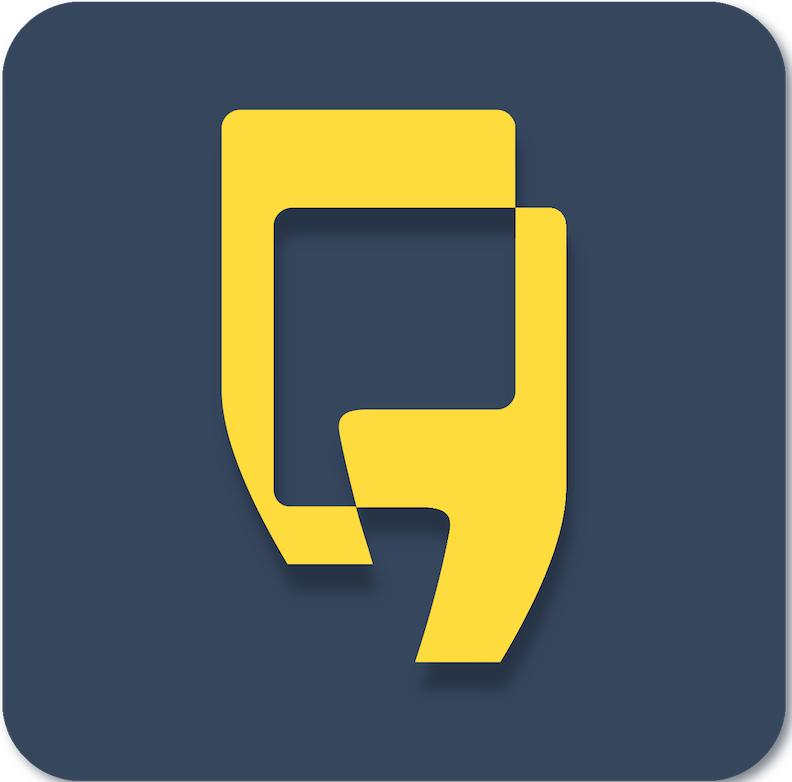 Yellow Messenger Bot for Facebook Messenger