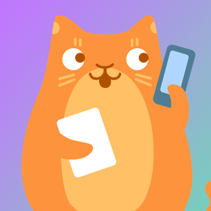 PennyCat Bot for Facebook Messenger