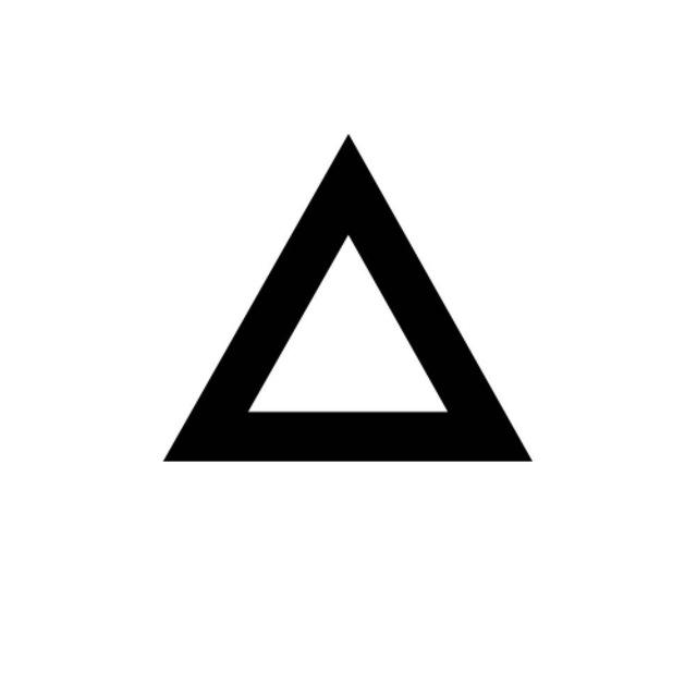 AIPrismaBot for Telegram