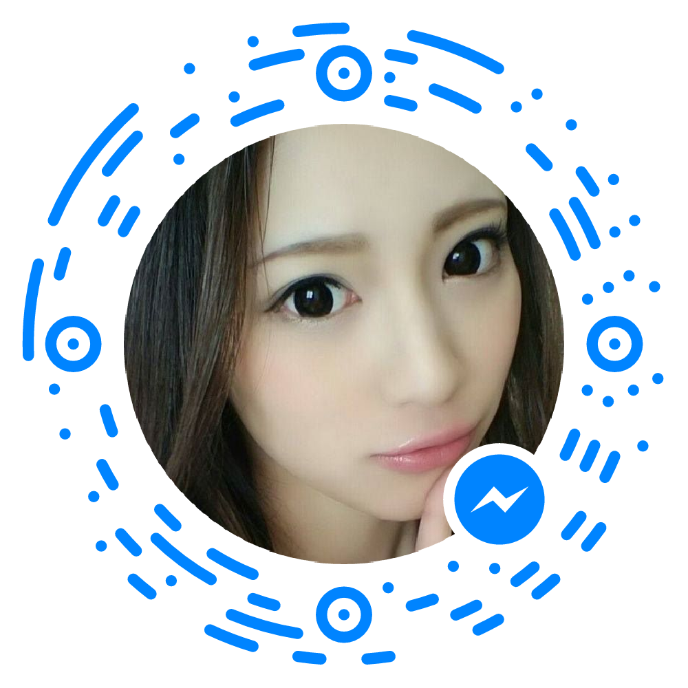 Angel Face Bot For Facebook Messenger