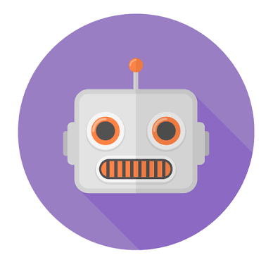 AskRio2016 Bot for Facebook Messenger