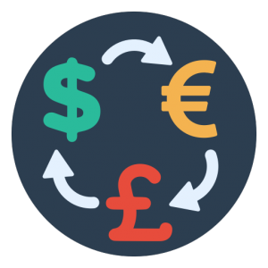 ExchangeRatesBot for Telegram