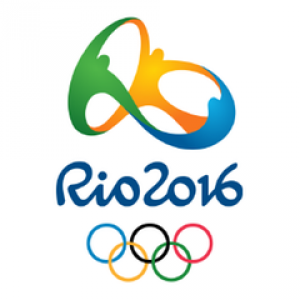 Rio Olympics Bot for Facebook Messenger