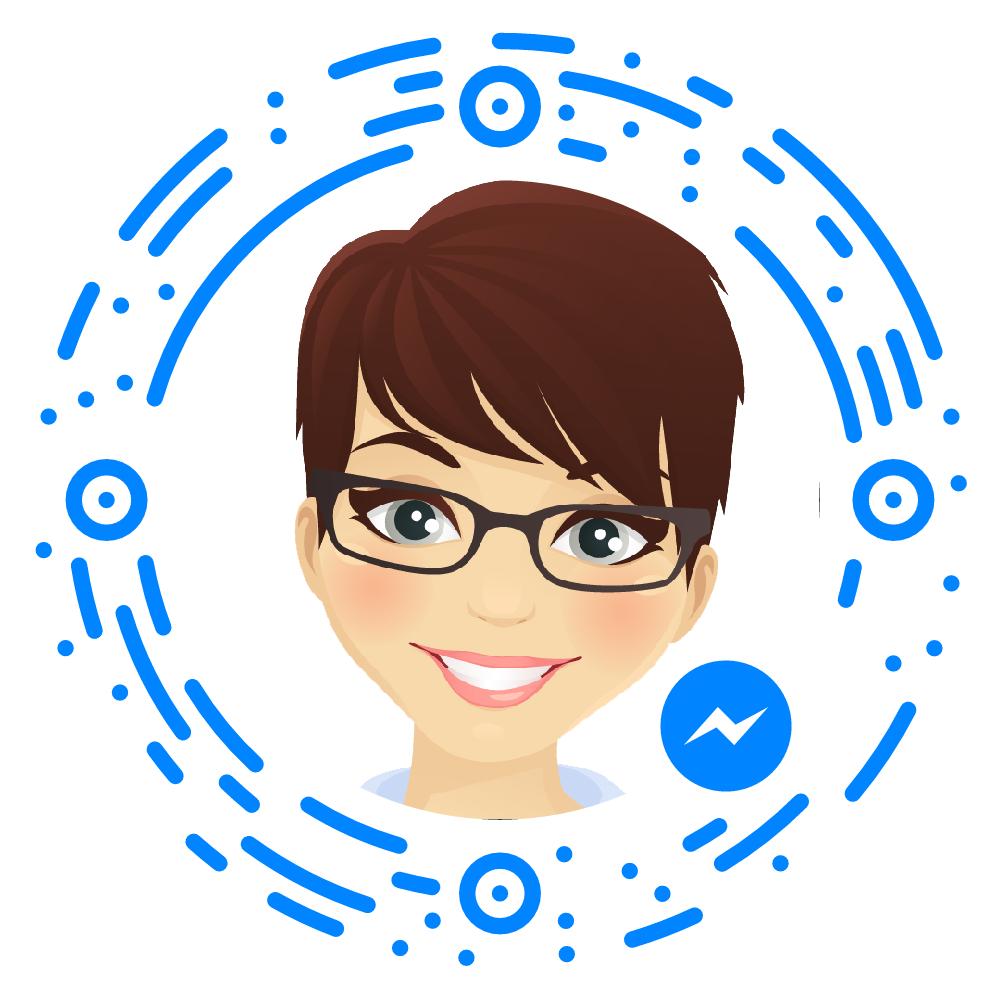 @aliceseguros Bot for Facebook Messenger