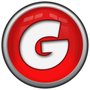 Grasp Bot for Slack