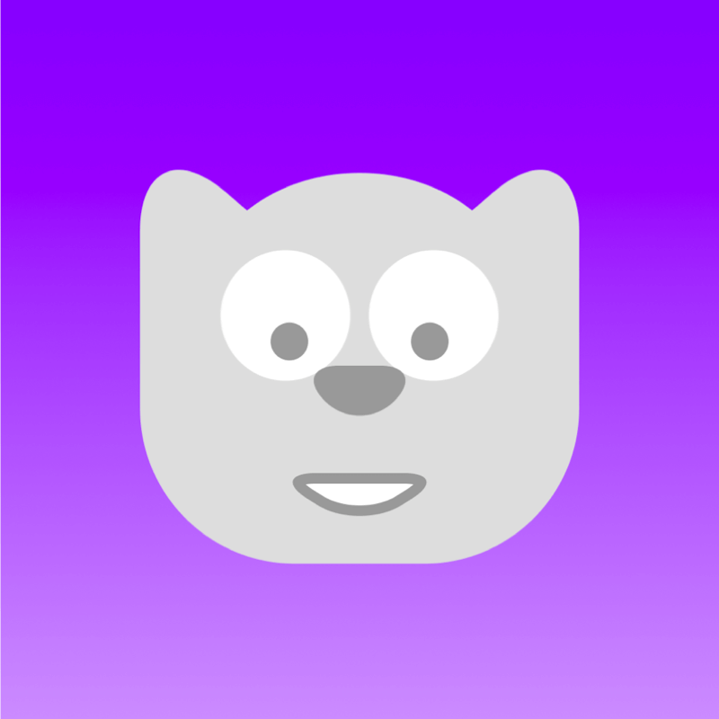Joy Bot for Facebook Messenger