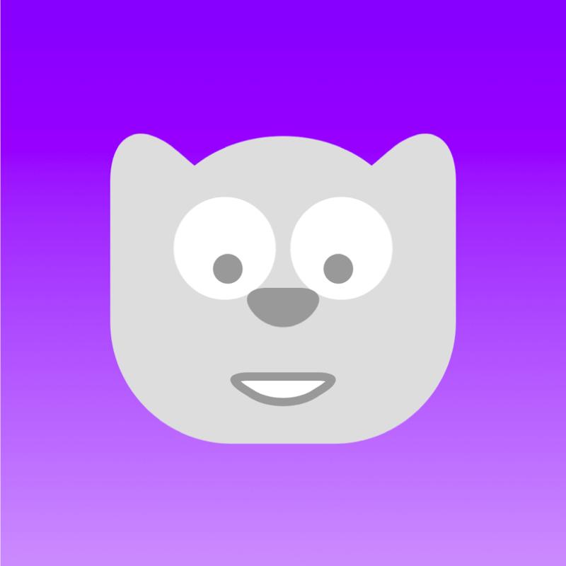 Joy Bot for Facebook Messenger