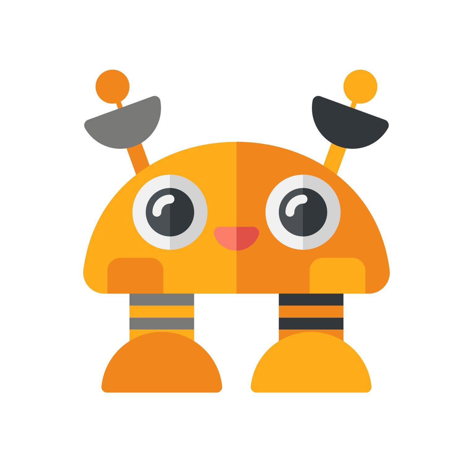 xeet Bot for Slack