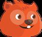 AceBot for Slack