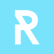Rentiez Bot for Facebook Messenger