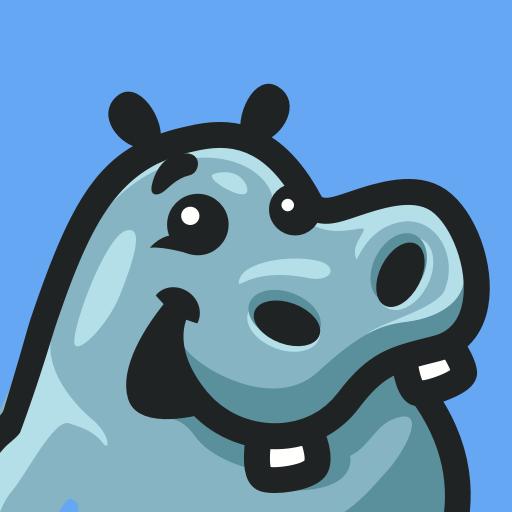 Coupon Hippo Bot for Facebook Messenger