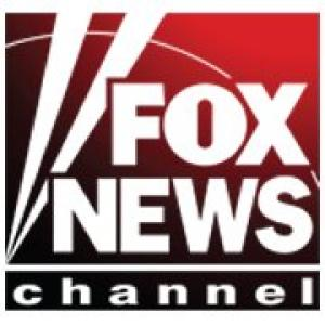 Fox News Bot for Facebook Messenger