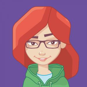 Forksy Bot for Telegram