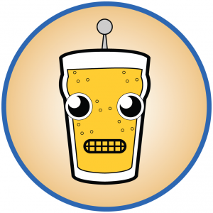 BrewBot for Facebook Messenger