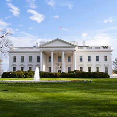 The Obama White House Bot for Facebook Messenger