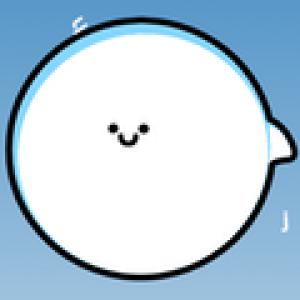 Mimic Bot for Slack